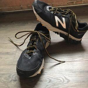 Men's New Balance Trail sneaker 610v5